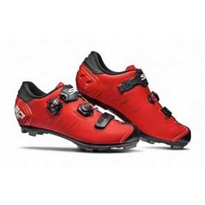 SIDI DRAGON 5 SRS MATT buty