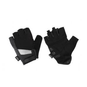 Accent DRAFT rękawiczki