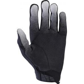 Fox 2017 360 Grav rękawiczki -czarno-biały-S