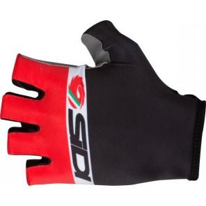 SIDI DINO TRE rękawiczki