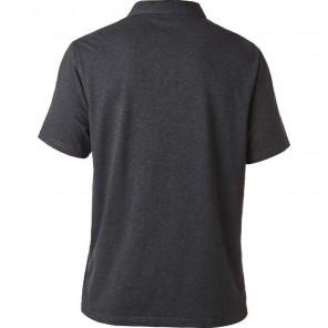 Fox Legacy koszulka polo