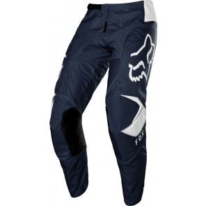 Spodnie Fox Junior 180 Prix Navy