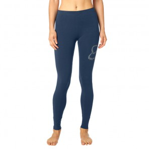 Leginsy Fox Lady Enduration Light Indigo S