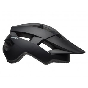 BELL SPARK INTEGRATED MIPS matte black