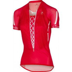 Castelli Climbers  koszulka