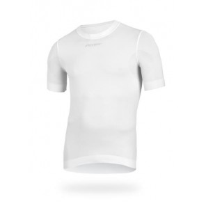 Accent ULTRA koszulka