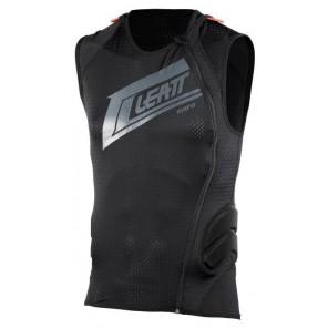 Leatt Back Protector 3DF Black ochraniacz-L/XL
