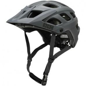 IXS 2017 Trail RS Evo Graphite