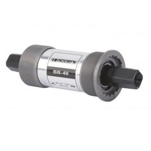 Accent BB-40 wkład suportu