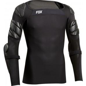 FOX AIRFRAME PRO SLEEVE JSY ochraniacz koszulka-S/M