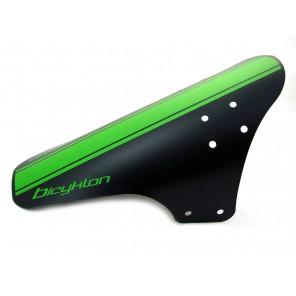 Błotnik Bicyklon Mudgard V2 zielony