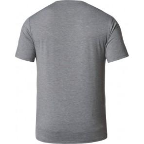 T-shirt Fox Head Strike Tech Heather Graphite