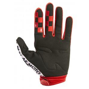 Fox Rękawiczki 180 Illmatik Pink
