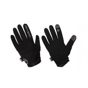 Accent MARATHON rękawiczki