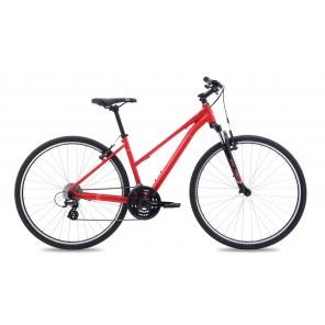 Marin San Anselmo rower