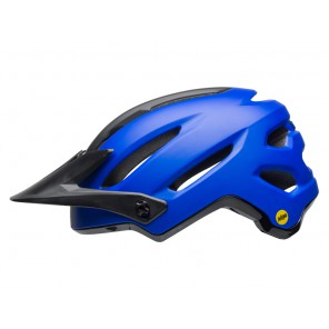 Bell 2018 4Forty kask Mips pacific black