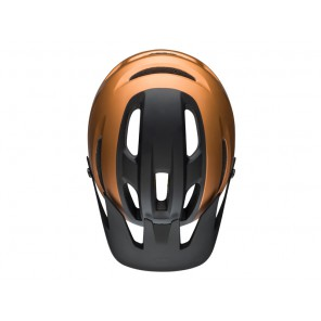 Bell 2018 4Forty kask copper black