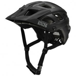 IXS 2017 Trail RS Evo Black