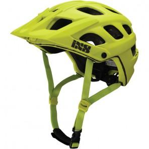 IXS 2017 Trail RS Evo Lime