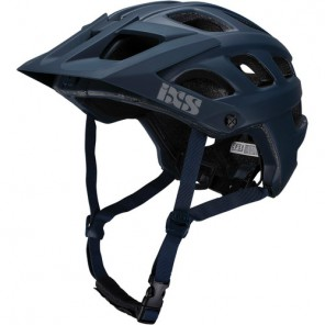 IXS Trail RS Evo Night Blue kask-M-L