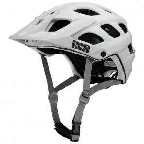IXS 2017 Trail RS Evo White