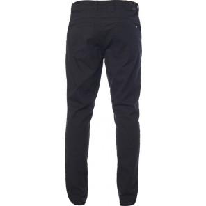 Spodnie Fox Dagger 2.0 Black 36