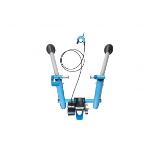 TACX BLUE MATIC trenażer