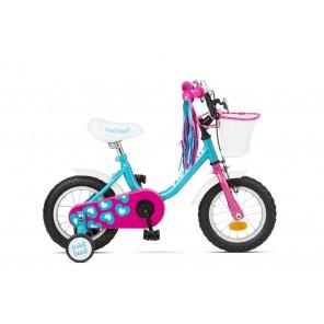 Accent SWEETHEART rower dziecięcy