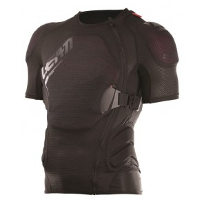 Leatt Body Tee 3DF AirFit Lite zbroja-L/XL