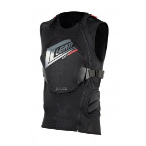 Leatt Body Vest 3DF AirFit zbroja
