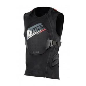Leatt Body Vest 3DF AirFit zbroja