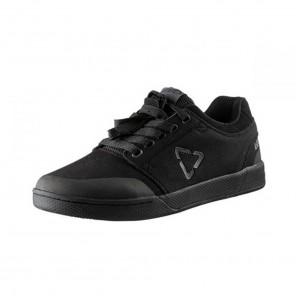 Leatt Buty Rowerowe Dbx 2.0 Flat Shoe Black Kolor Czarny