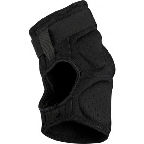 FOX Launch PRO Elbow Guards 2014-L
