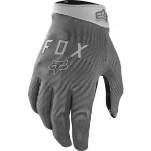 Rękawice Fox Ranger Grey Vintage L