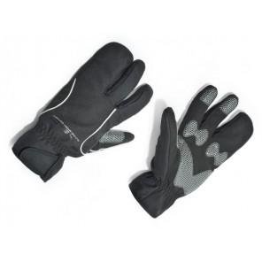 AUTHOR ARCTIC rękawiczki kolarskie zimowe
