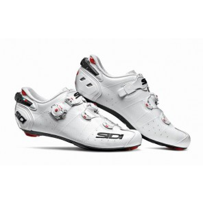 SIDI WIRE 2 Carbon buty