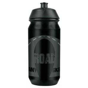"SKS-GERMANY Bidon SKS 500 ml ""ROAD"""