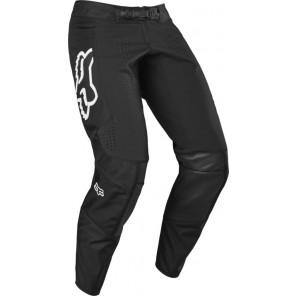 Spodnie Fox 360 Bann Black