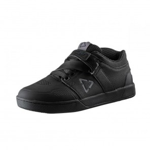 Leatt Buty Rowerowe Dbx 4.0 Clip Shoe Black Kolor Czarny