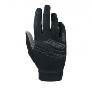 Rękawiczki LEATT MTB 1.0 Black