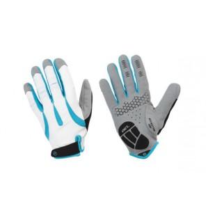 Accent AIRY rękawiczki