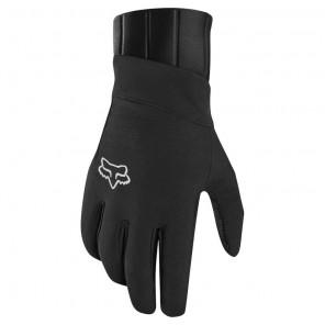 Rękawiczki FOX Defend Pro Fire czarny