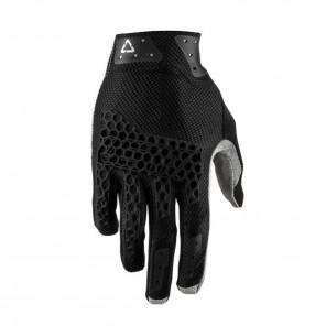 Leatt (2020) Rękawice Dbx 4.0 Lite Glove Black Kolor Czarny Rozmiar S