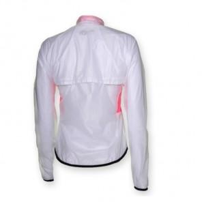 Rogelli kurtka CANELLI biała XL