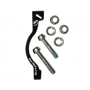 Adapter Formula PM/PM 180mm