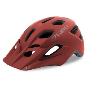 GIRO COMPOUND INTEGRATED MIPS kask mtb