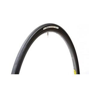 Opona GravelKing 700x32C czarna aramid