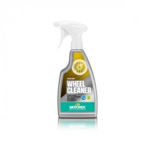 MOTOREX WHEEL CLEANER 500ml