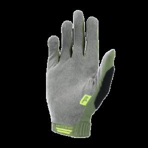 Rękawiczki LEATT MTB 1.0 Gripr Cactus