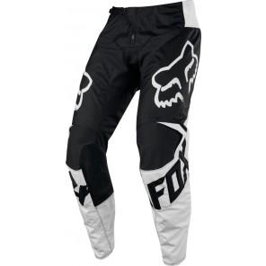 Fox Junior 180 Race spodnie